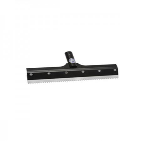 ΠΟΛΥΟΥΡΕΘΑΝΗΣ - 450mm - (4mm)