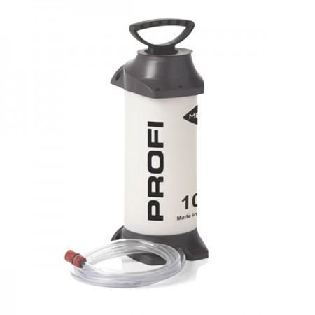 PROFI H2O - 10LT
