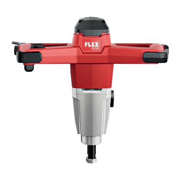 FLEX_MXE1202