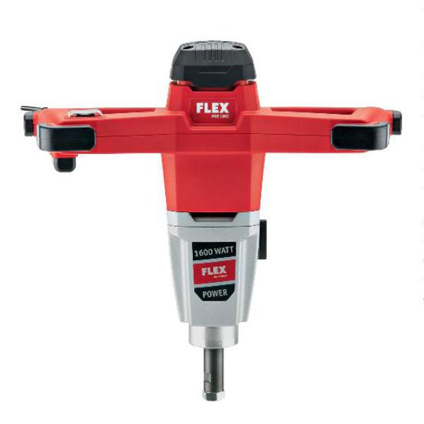 FLEX_MXE1602